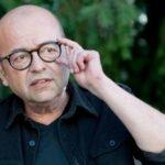 2021 Erdal Öz Edebiyat Ödülü Kazananı Selim İleri