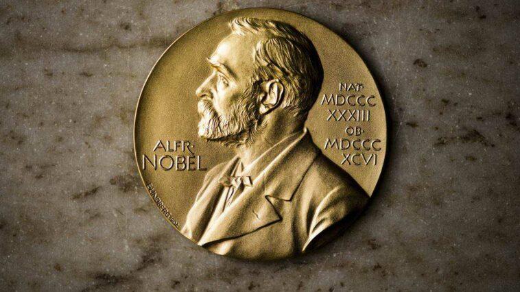 2021 Nobel Edebiyat Ödülü Kazanması Muhtemel Yazarlar