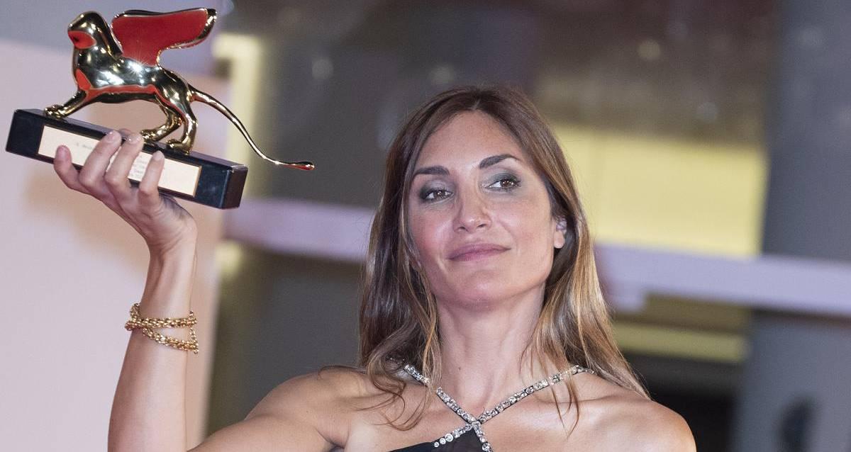 78. Venedik Film Festivali kazananları