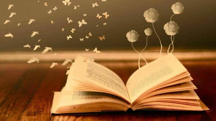9. Çukurova Kitap Fuarı Hakkında