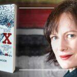Angela Chadwick xx söyleşi röportaj