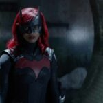 Batwoman 3. sezon fragmanı