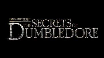 Fantastic Beasts: The Secrets of Dumbledore Çıkış Tarihi
