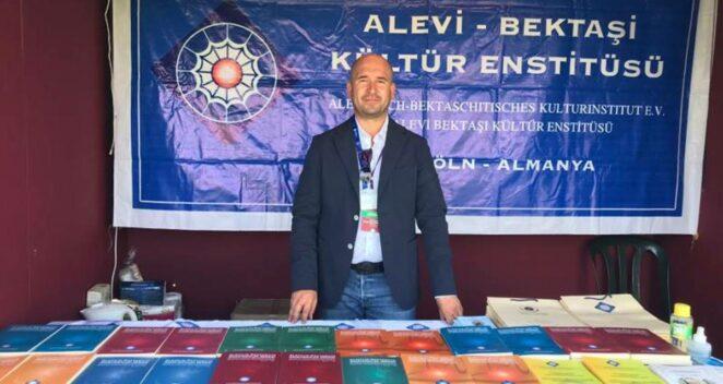 Mehmet Ersal