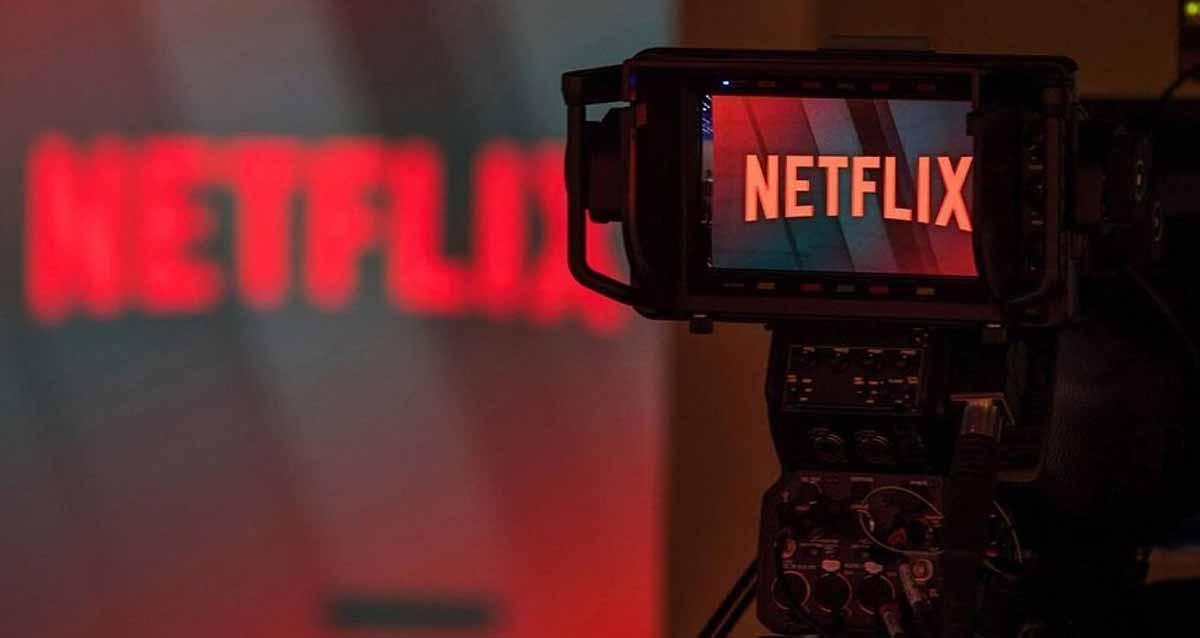 Netflix Dizi ve Filmleri İzlenme Rakamları