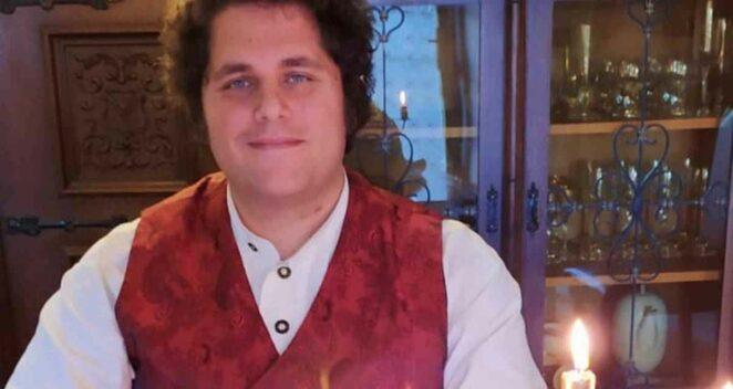 Nicolas Gentile