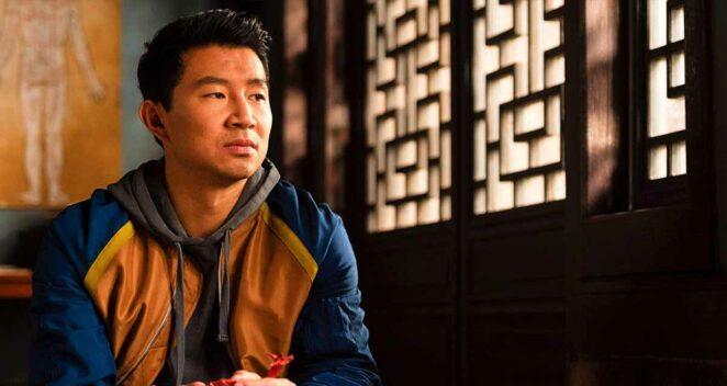 Shang chi incelemesi