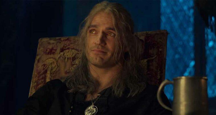 The Witcher 3. Sezon Onayı: 2. Sezondan Yeni Fragman
