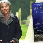 Women's Prize for Fiction 2021 Kazananı Susanna Clarke