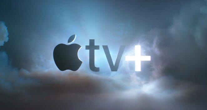 Apple TV+ Abone Sayısı