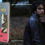Geri Dön Her Şey Berbat Edildi - Onurhan Ersoy | Yazarının Kaleminden