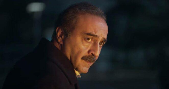 kin yılmaz erdoğan netflix
