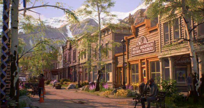 Life Is Strange: True Colors oyun İnceleme