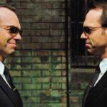 Matrix 4: Filmin Kötü Karakteri Kim Olacak? | Teori