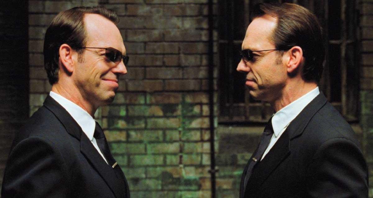 Matrix 4: Filmin Kötü Karakteri Kim Olacak?   Teori