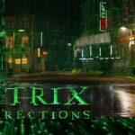 Matrix 4: Resurrections fragmanı