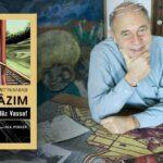 Mehmet'in Babası Nâzım - Gündüz Vassaf