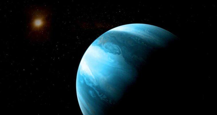 Ötegezegen Keşifleri NASA