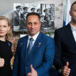 rusya uzayda film çekiyor