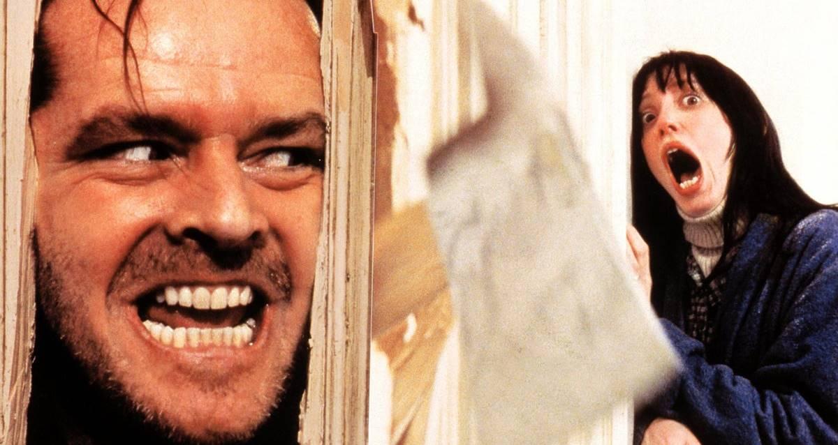 Stephen King Uyarlamaları: Kral'ın Favorileri ve Sevmedikleri