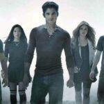 Teen Wolf Filmi
