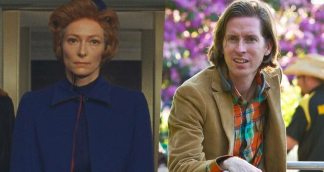 Asteroid City: Yeni Wes Anderson Filmi