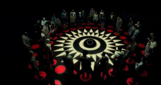 Circle 2015