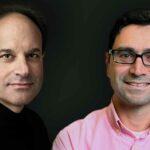 2021 Nobel Tıp Ödülü Kazananları David Julius ve Ardem Patapoutian