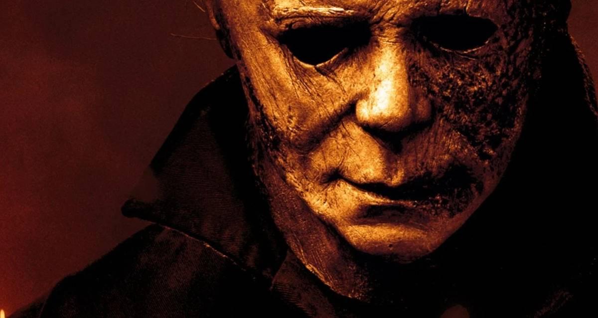 Halloween Kills gişe hasılatı