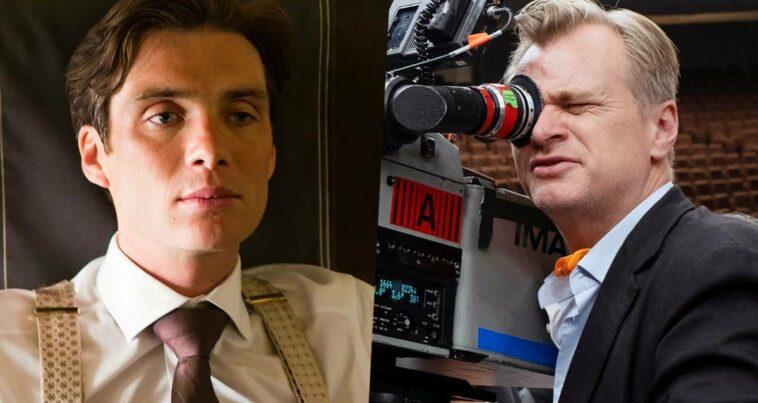 Oppenheimer: Yeni Christopher Nolan Filmi Hakkında