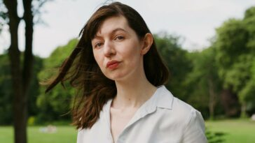 Sally Rooney yeni kitap israil boykot
