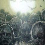 Tales of the Walking Dead Dizisi