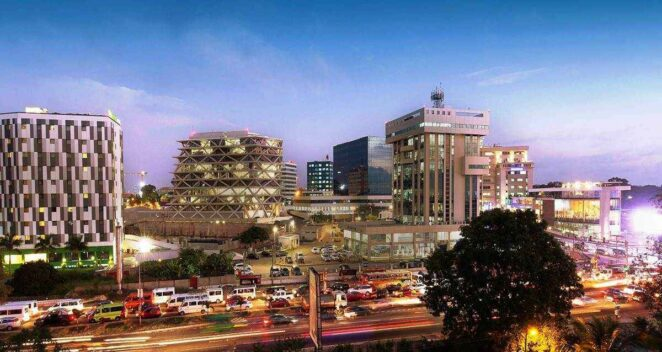 UNESCO 2023 Dünya Kitap Başkenti Akra