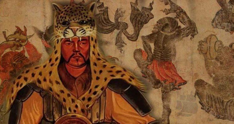 Alper Tunga'nın Mezarı Hakkında Bilinen Tüm Gerçekler