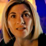 Doctor Who 13. Sezon Çıkış Tarihi Flux