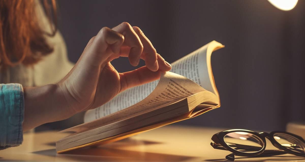 En Çok Kitap Okuyan Ülkeler
