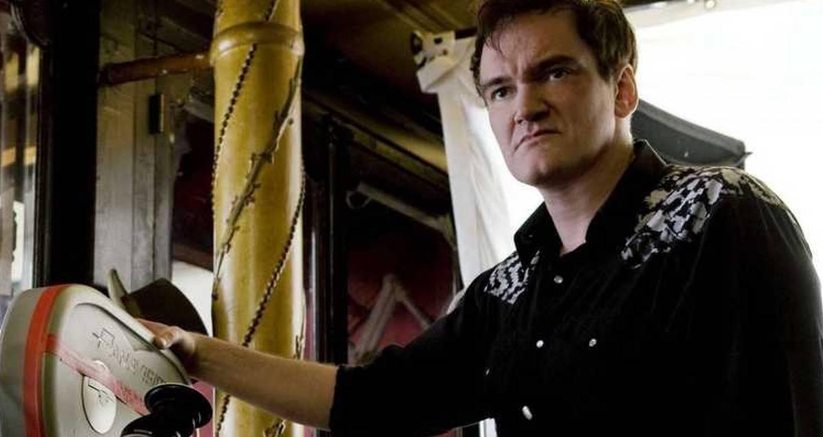 Kill Bill 3 Gelebilir: Quentin Tarantino Son Filmi emeklilik
