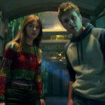 Locke & Key 2. sezon fragmanı