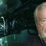 Ridley Scott yeni alien dizisi