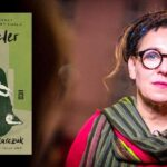 Son Hikâyeler - Olga Tokarczuk