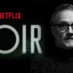 VOIR David Fincher
